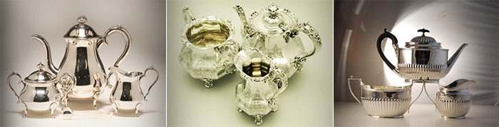 antique-silver-tea-sets