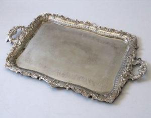 antique-silver-tray