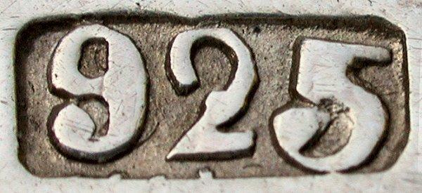 925-silver-mark