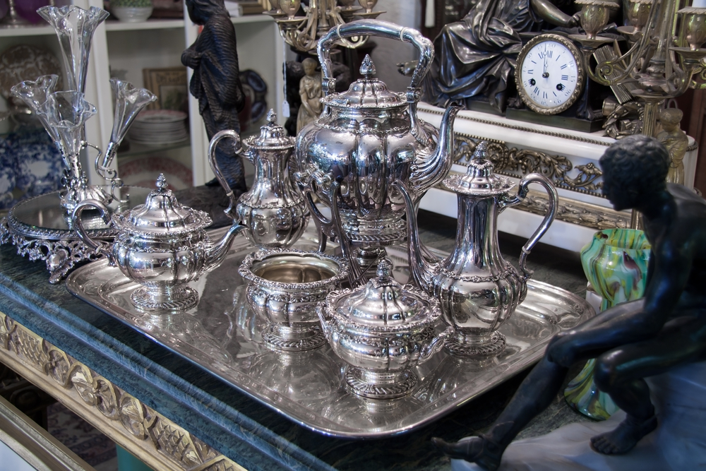 antique-silver-estate-silver