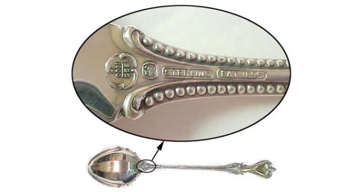 What Is Sterling Silver And How Does It Is Different From